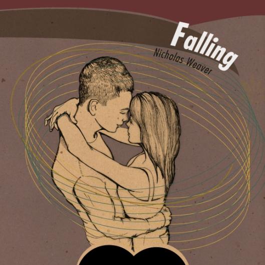 Falling_Album_Art1