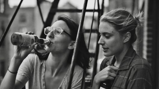 FRANCES-HA-BEER